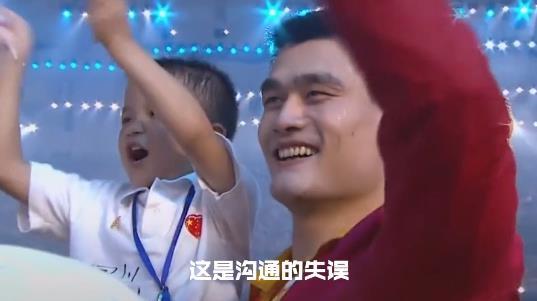 2008年北京奥运,张艺谋最后悔的三件事