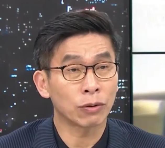 """绿民代称""""大陆尚未突破第一岛链"""" 国民党总召:拿下台湾就突破"""