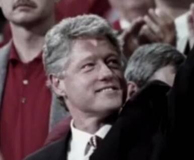 盘点美国历史上曾遭弹劾的总统 他们结局如何