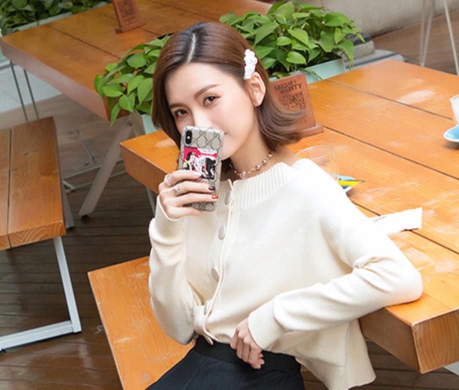 喝杯咖啡吧