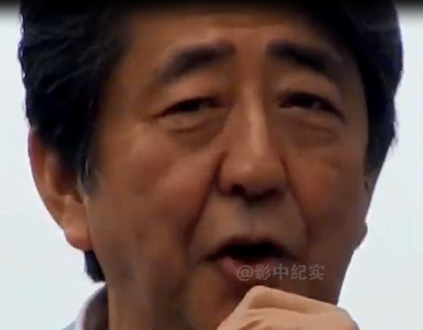 日本如今的军事实力怎么样