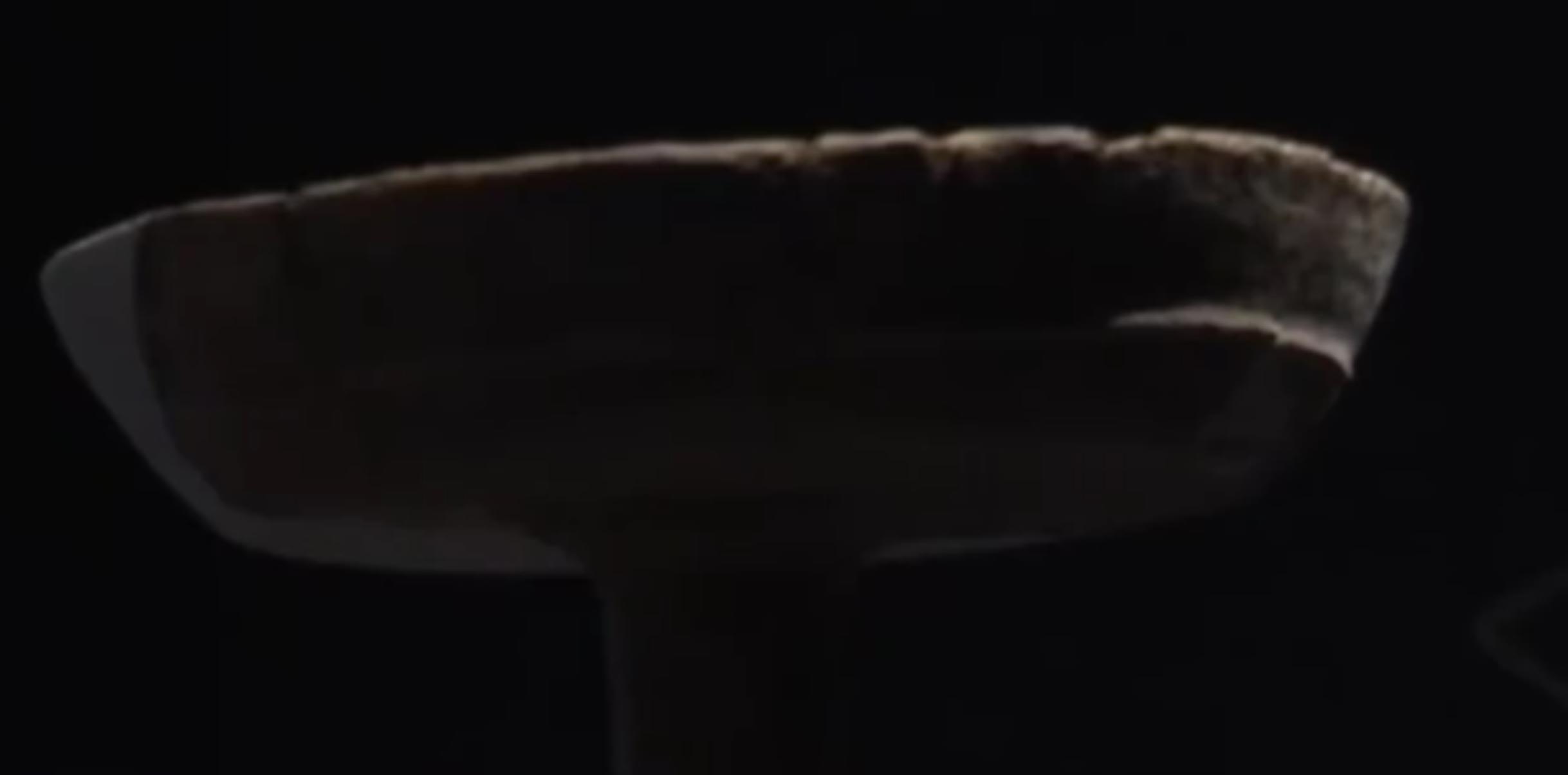 三星堆出土像火锅的器具,央视:四川人对火锅的热爱有年头了