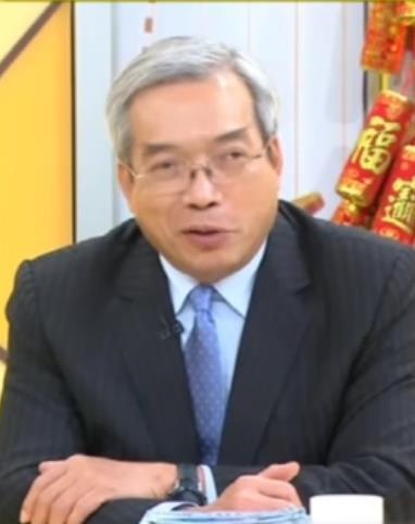 台湾30年来经济成长首超大陆?台专家:2020特殊情况 2021一定