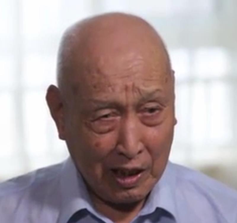 抗美援朝战地记者回忆:志愿军爆破小组反坦克的战斗经历
